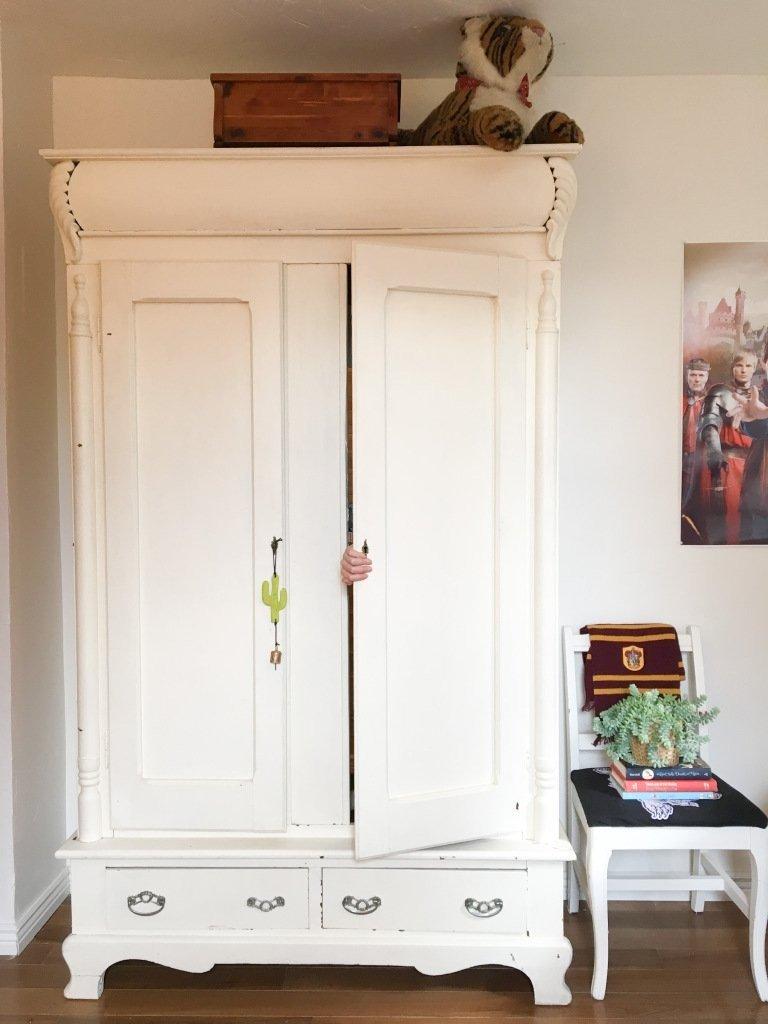 passage-secret-chambre-secrete-fille-maman-tutoriel-pas-cher-armoire-
