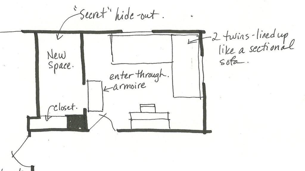 passage-secret-chambre-secrete-fille-maman-tutoriel-pas-cher-armoire-1