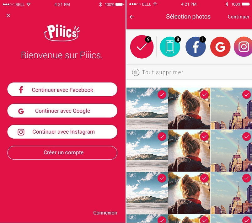 piiics-avis-impression-photos