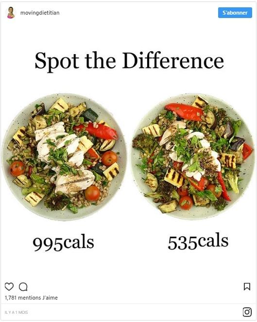 quelle-salade-est-la-moins-calorique-comparaison-