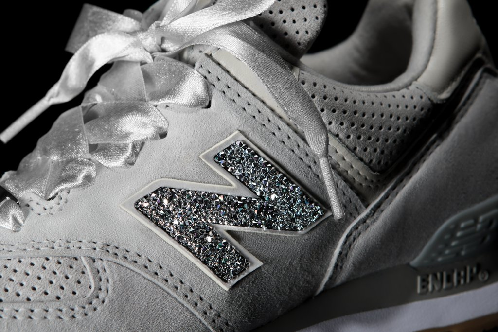 sneakers-new-balance-swarovski-cristaux-6