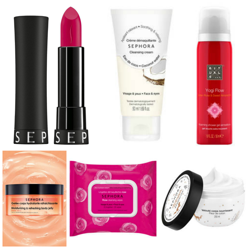 selection-shopping-sephora-11