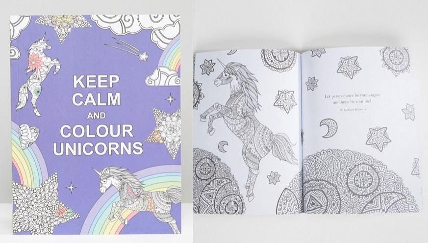 livre-coloriages-anti-stress-licorne-