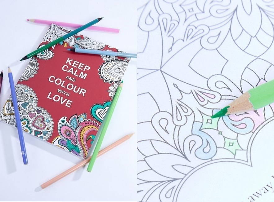 livre-coloriages-colouring-with-love-
