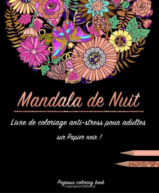 livre-coloriages-mandala-de-nuit