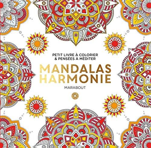 livre-coloriages-mandalas-harmonie