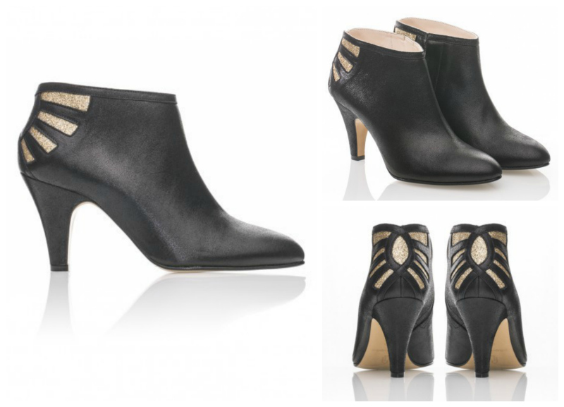 selection-boots-bottines-noires