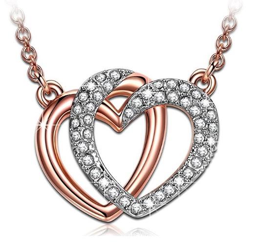 bijoux-femme-pas-cher-4