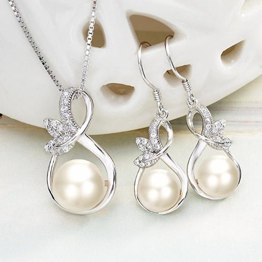 bijoux-femme-pas-cher-5