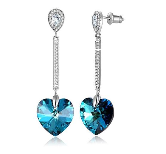 bijoux-femme-pas-cher-7