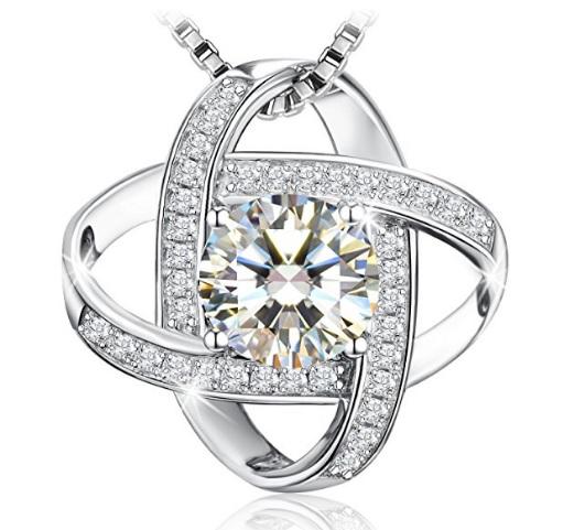 bijoux-femme-pas-cher-8