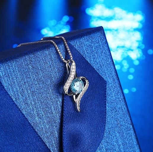 bijoux-femme-pas-cher-9