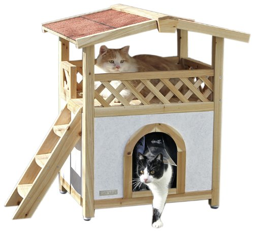 maison-pour-chat-pas-cher-2