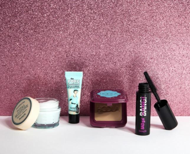 bon-plan-box-mini-produits-benefit