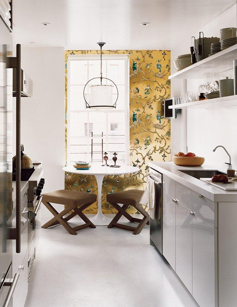 conseils-petite-cuisine-elements-de-decoration-brillant-laque