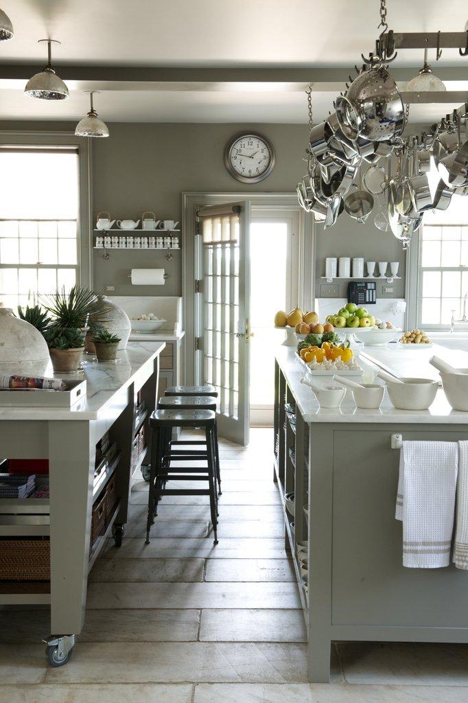 conseils-petite-cuisine-suspendre-plafond