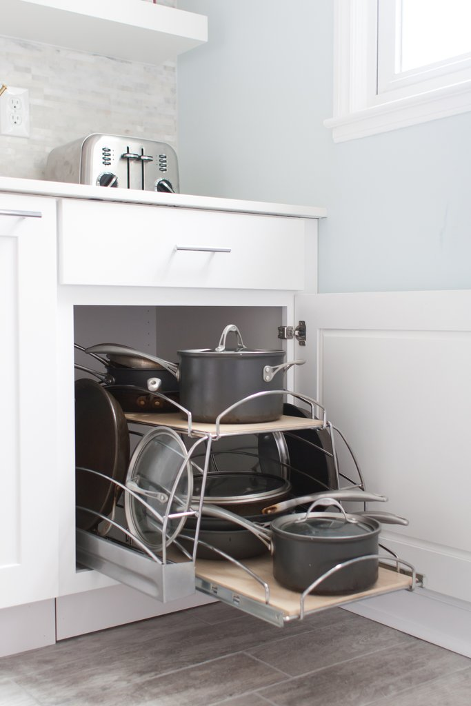 idees-organisation-cuisine-pratique-porte-a-tiroirs