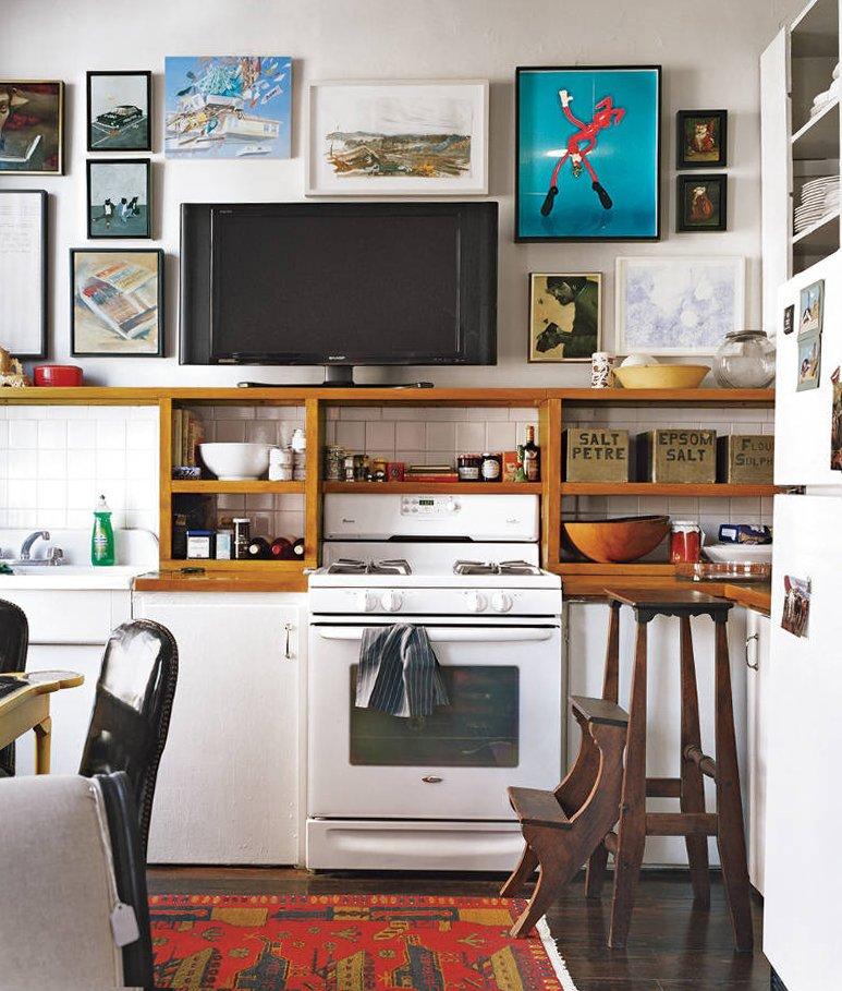 optimiser-l-espace-petite-cuisine