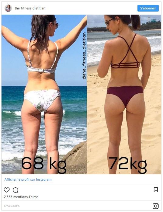 conseils-pour-diminuer-la-cellulite-instagram