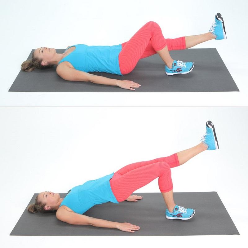 lever-de-jambe-sur-une-jambe-exercice-pour-se-muscler-les-fesses