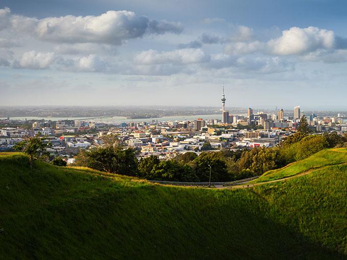 nouvelle-zelande-auckland-ville-verte