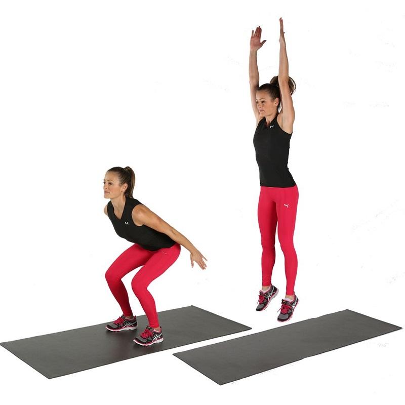 squats-jump-pour-avoir-de-belles-fesses