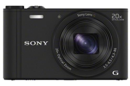 appareil_photo_sony_dsc-wx350