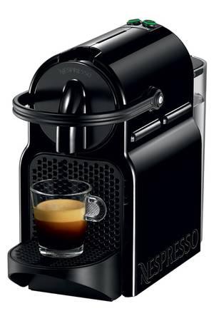magimix_inissia_nespresso_noire