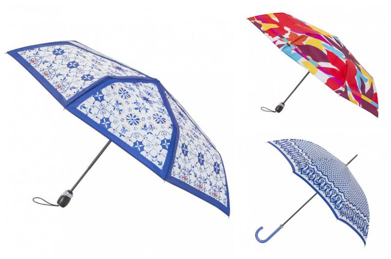 parapluies-2