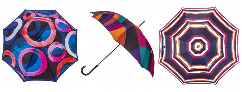 parapluies-motifs-graphiques