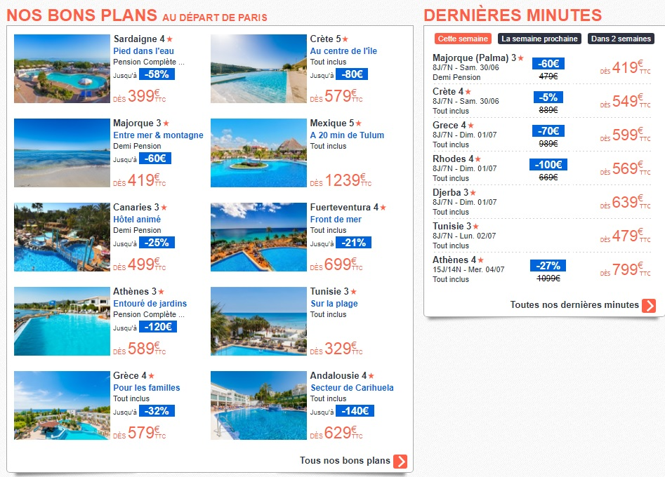 bons-plans-promovacances