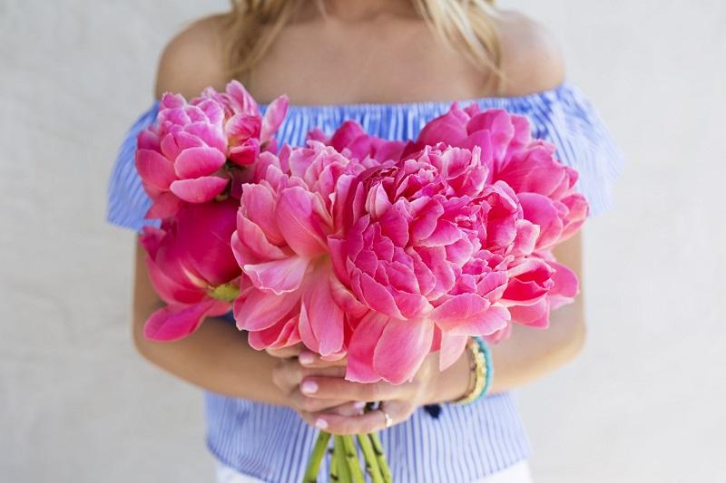 bouquet-de-fleurs-roses