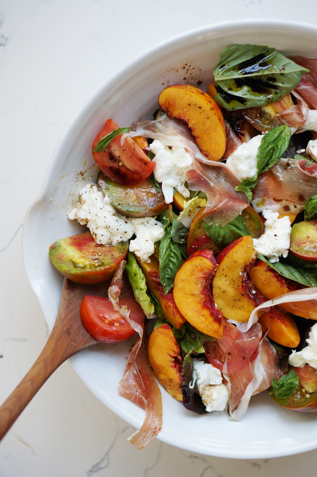 idee-de-salade-pour-accompagner-un-barbecue-8