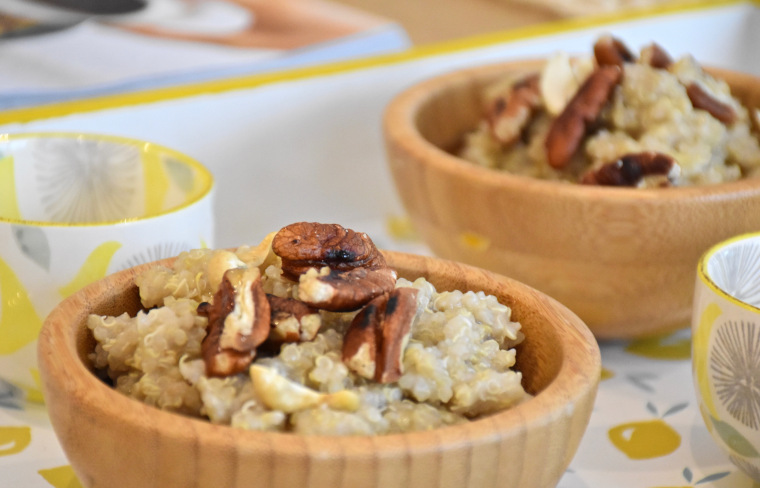 recette-petit-dejeuner-porridge-quinoa