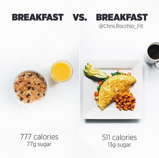 petit-dejeuner-cereales