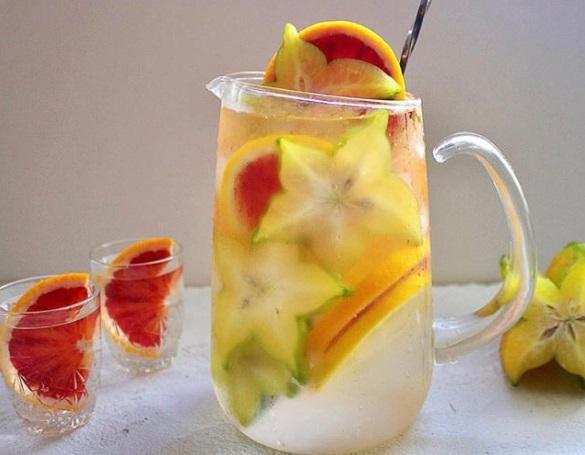 recette-eau-fruitee-detox-10