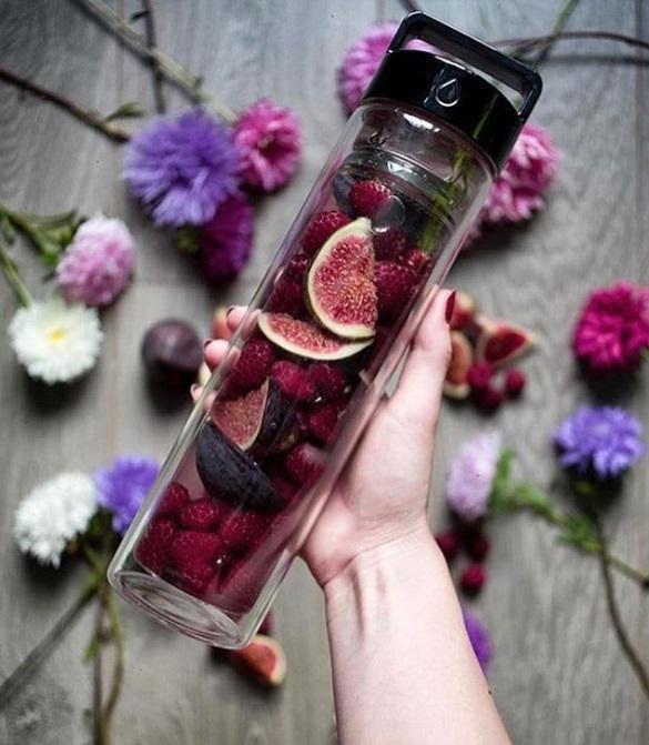 recette-eau-fruitee-detox-12