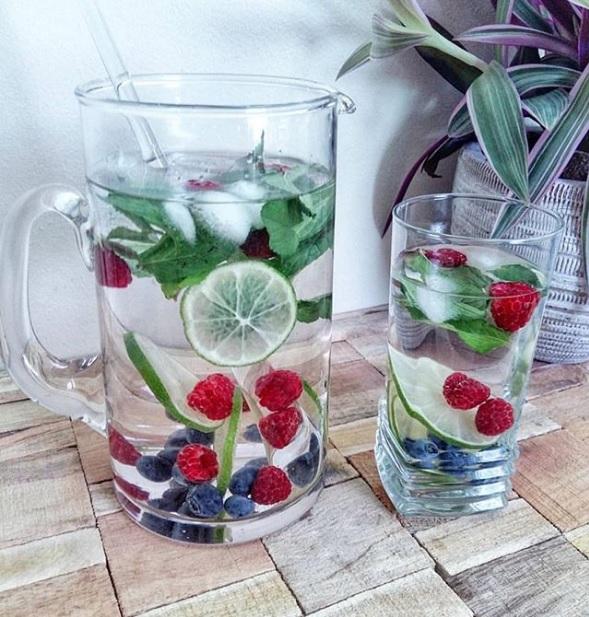 recette-eau-fruitee-detox