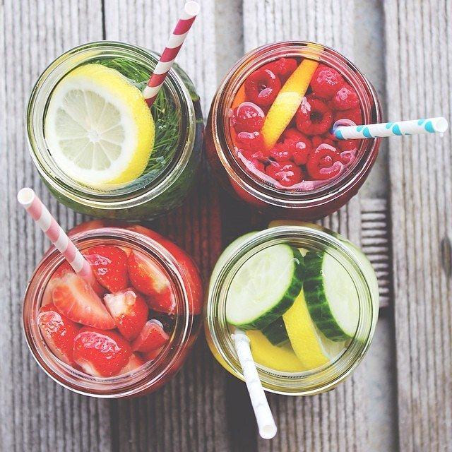 comment-preparer-son-eau-fruitee-soi-meme-10