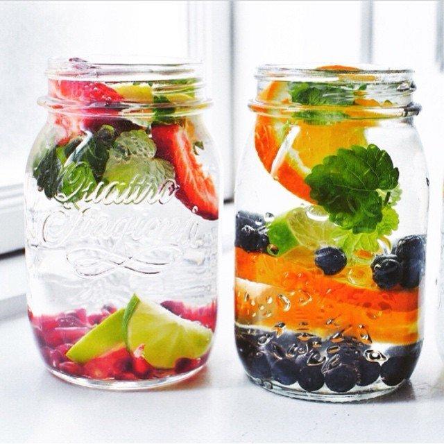 comment-preparer-son-eau-fruitee-soi-meme-4