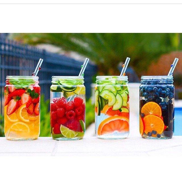 comment-preparer-son-eau-fruitee-soi-meme-7