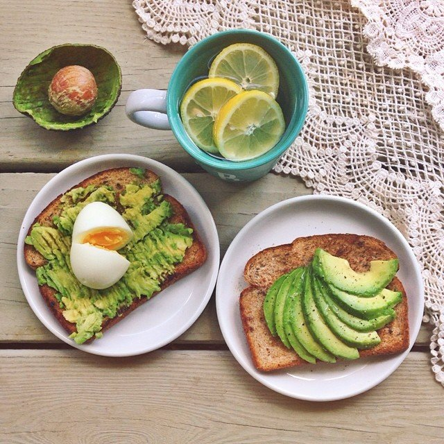tartine-avocat-idees-gourmandes-recettes-1
