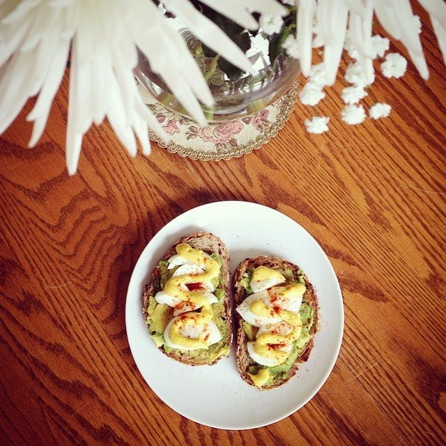 tartine-avocat-idees-gourmandes-recettes-10