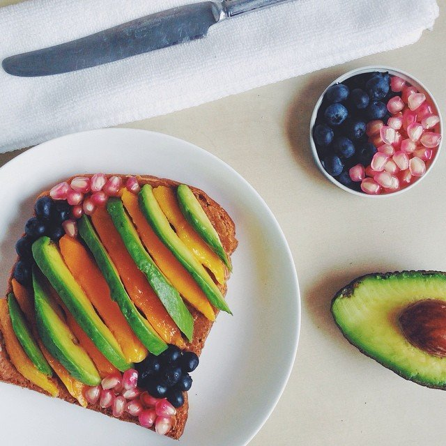 tartine-avocat-idees-gourmandes-recettes-2