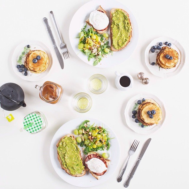 tartine-avocat-idees-gourmandes-recettes-3