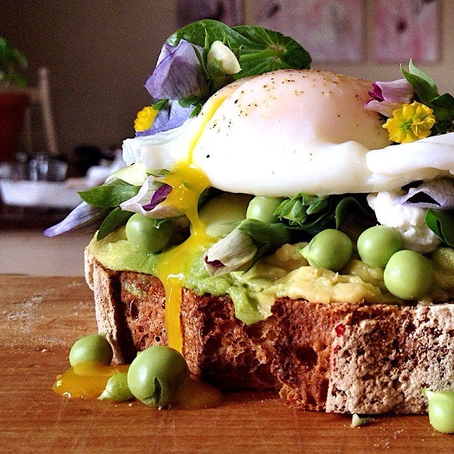 tartine-avocat-idees-gourmandes-recettes-4