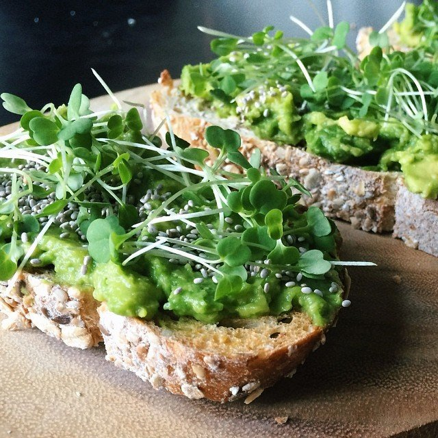 tartine-avocat-idees-gourmandes-recettes-7