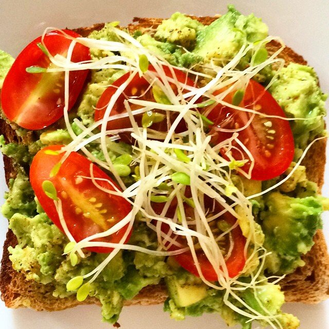 tartine-avocat-idees-gourmandes-recettes-9