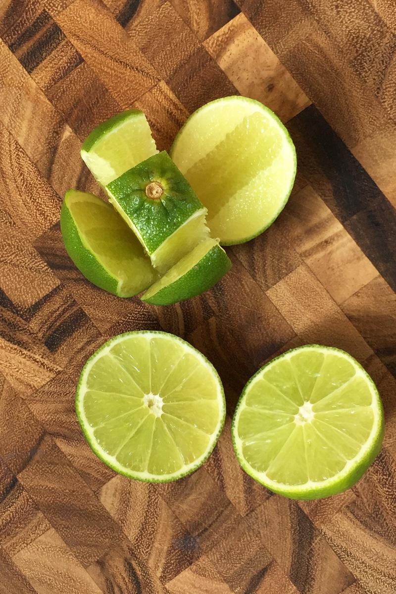 comment-couper-un-citron-conseils-1