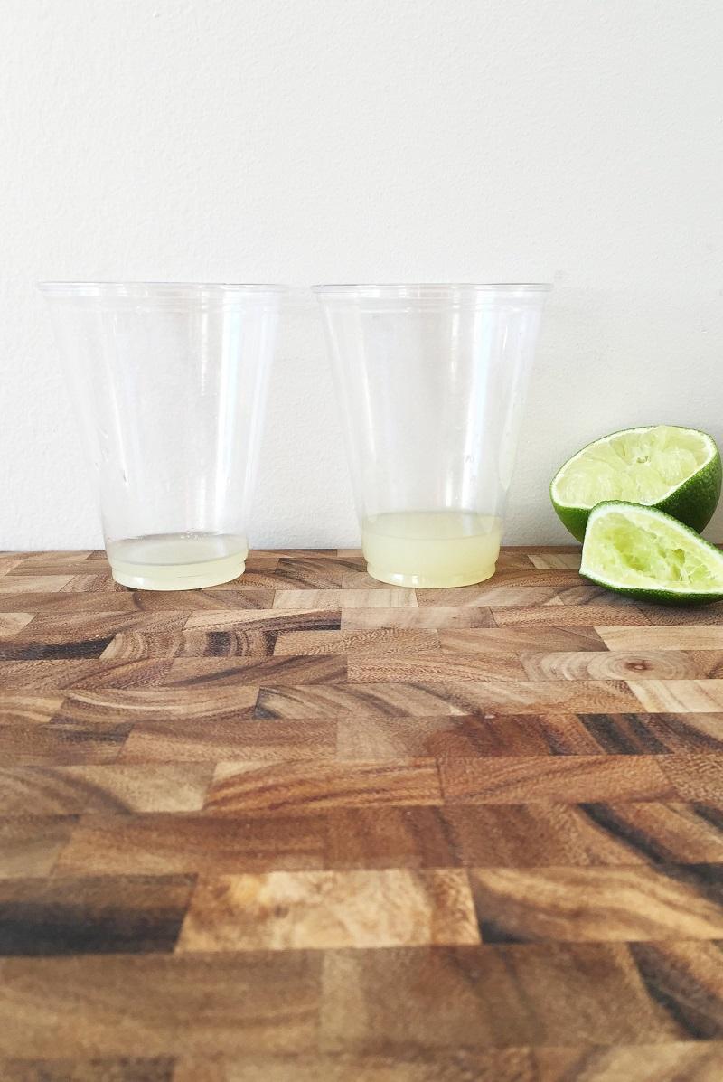 comment-couper-un-citron-conseils-3